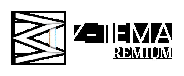 Z-tema premium design