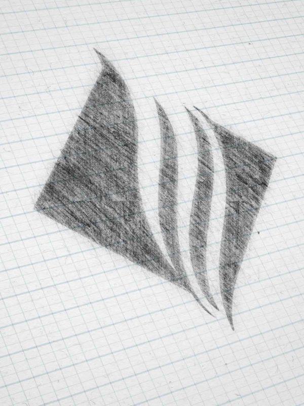 Sketch-Logo-Mockup-PSD
