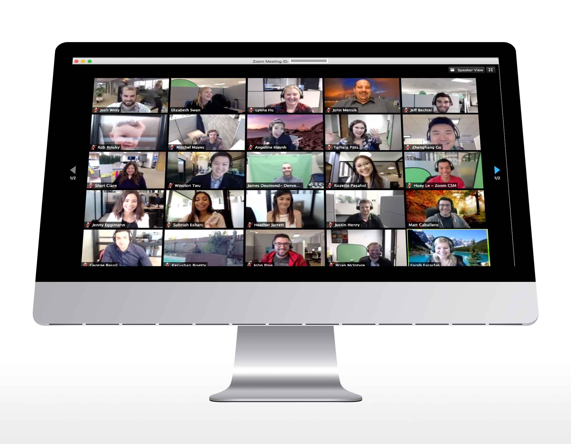 Для заказа сайта онлайн обучения с подключением ZOOM пишите в комменты или через профиль.
