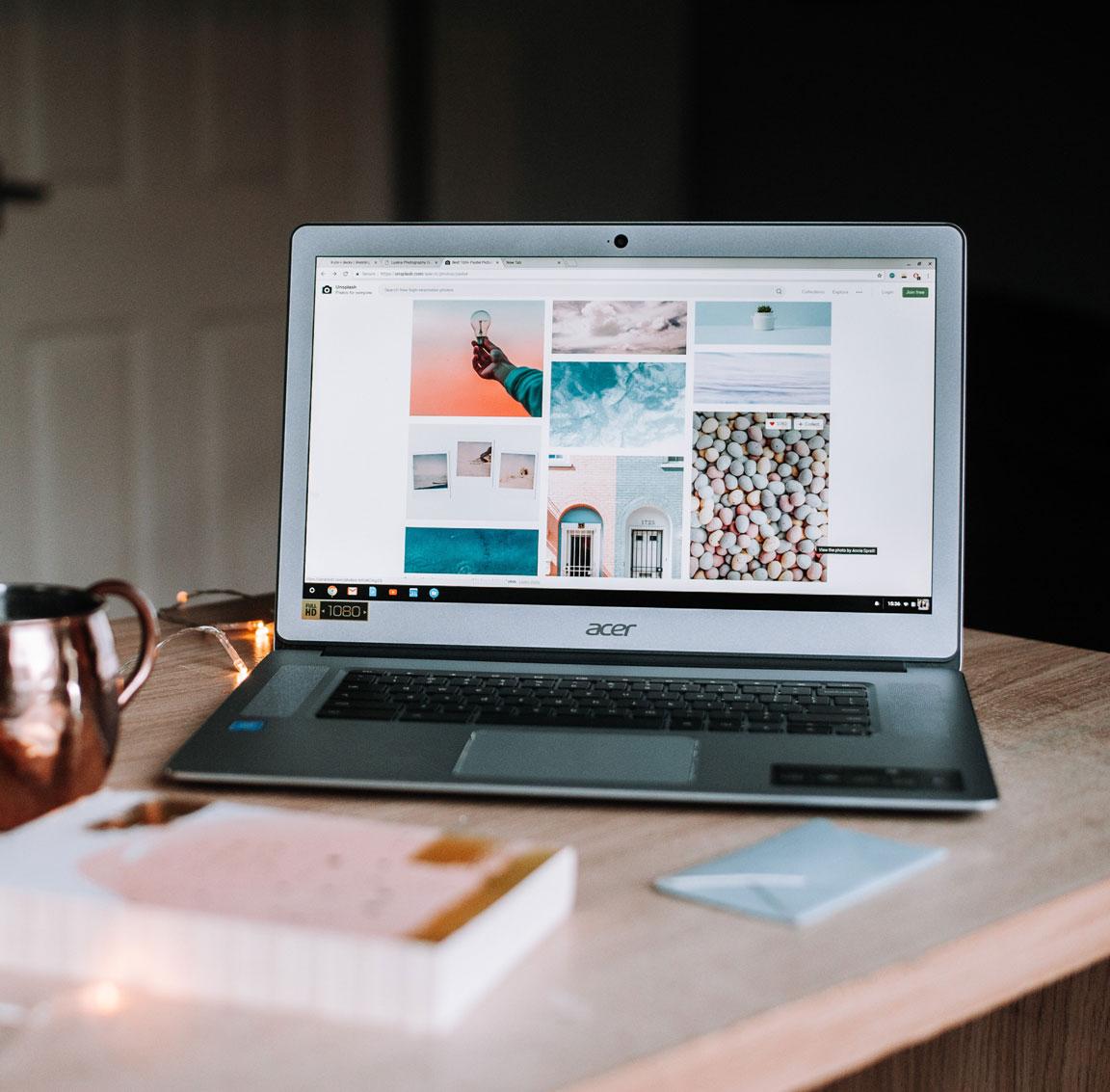 Ведение-экспертного-блога