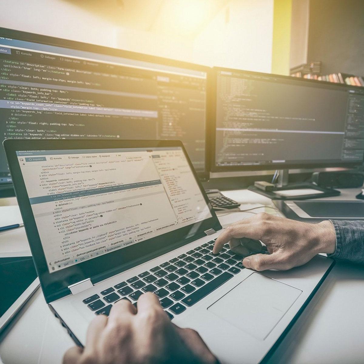 Программирование-Wordpress