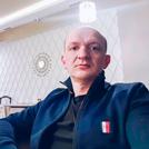 Земцов Алексей
